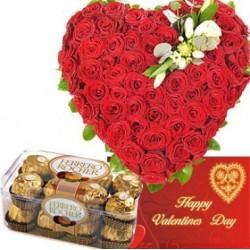 Valentine Secret