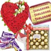 Lover Promise