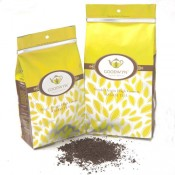 Goodwyn Single Origin High Grown Assam Tea 250g