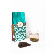 Goodwyn Single Origin High Grown Green tea 250g