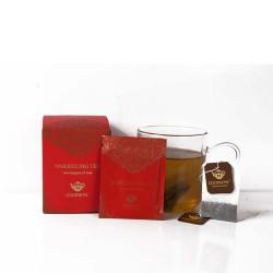 Goodwyn Darjeeling Tea...