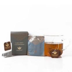 Goodwyn Earl Grey Tea...