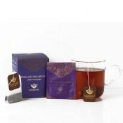 Goodwyn English breakfast Enveloped Teabags 20pcs