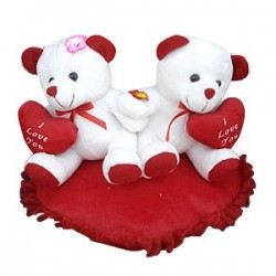 Specially for U