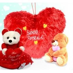 Lovely Valentine Gift