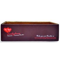 Valentine Special chocolate4