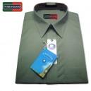 Green Peter England Shirt