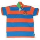 Ruff boys knit T-shirt