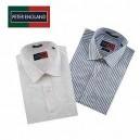 Peter England - Set of 2 Formal Wear Shirts