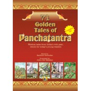 71 Golden Tales Of Panchatantra (English)