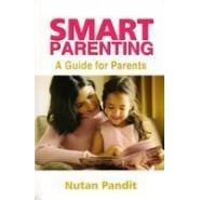 Smart Parenting