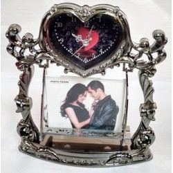 Personalized Photo Frame...