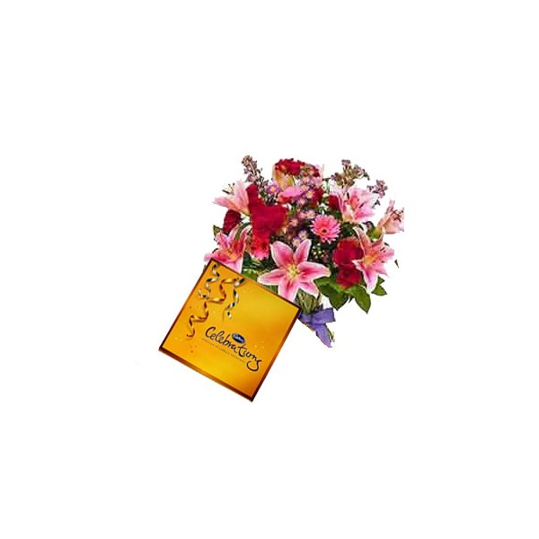 Send Flowers For Mothers Day To India Send Flowers For