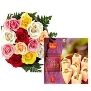 Mothers day Sweet Wishes