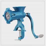 Hand Operated Meat Mincer 20