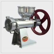 Power Meat Mincer