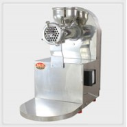 Power Meat Mincer 32