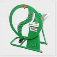 Saag Cutter Light Duty