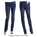 Killer Slim FIT Denim Jeans