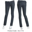 Killer SKINNY FIT Denim Jeans