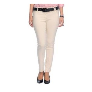 Send Ladies Jeans in India| Branded Womens Jeans at Best price ...