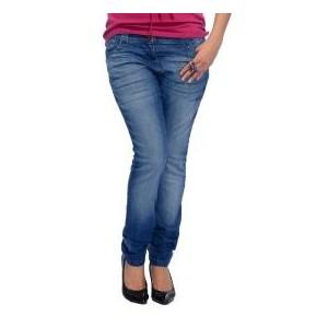 Jean - Xtellar Jeans - Part 577