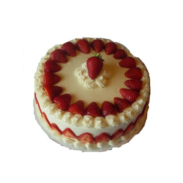 Cake Decorating Items In Coimbatore : Cake Shop in Coimbatore Order Cake from Donuts