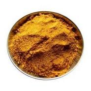Idli Dhal powder-1kg