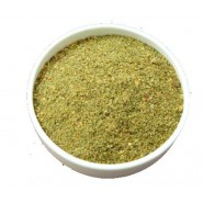 Curry leaves(Karuvepillai) dhal powder