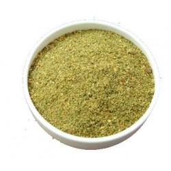 Curry leaves(Karuvepillai) dhal powder