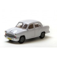 Centy Ambassador Car