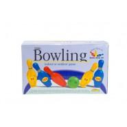 Bowling Set (10 Pins)