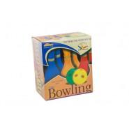 Bowling Set (6 Pins)