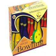 Bowling Set Jr.