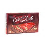 Calculink Spellex