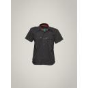Levis Kids Boy's Caspian Black shirt
