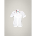 Levis Kids Boy's Caspian White Shirt