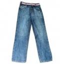 Gini and Jony Boys denim jeans
