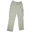 Gini and Jony Boys Cargo jeans