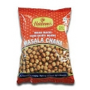 Masalachana-450gm(Haldiram's)