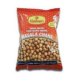 Masalachana-450gm(Haldiram's)