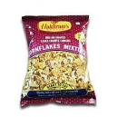 Cornflakes mixture-450gm.(Haldiram's)