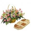 Thiruvonam Gifts