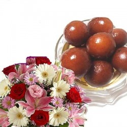 Festival of Sweetnees