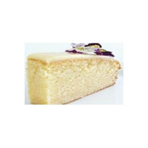 White Chocolate Exotica(Puppy's Bakery)