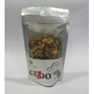 Salt & Pepper Cashew Nuts-100 grams