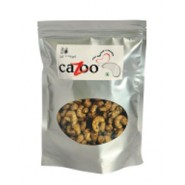 Salt & Pepper Cashew Nuts-250 grams