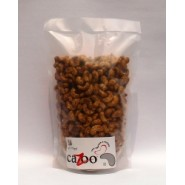 Salt & Pepper Cashew Nuts-1000 grams