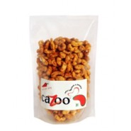 Red Chilly Cashew Nuts-500 grams
