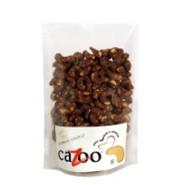 Crunchy choco Cashew Nuts-500 grams